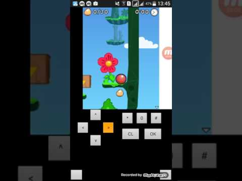 Bounce tales android apk download