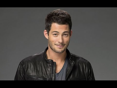 The Client List Alum Brian Hallisay to Romance Emily Thorne on Revenge Season 4