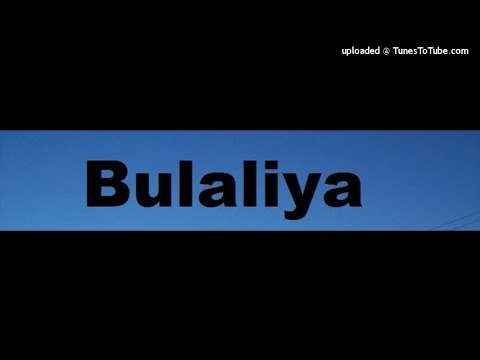 Download WAKAR BULALIYA TA SANI YUSUF AYAGI