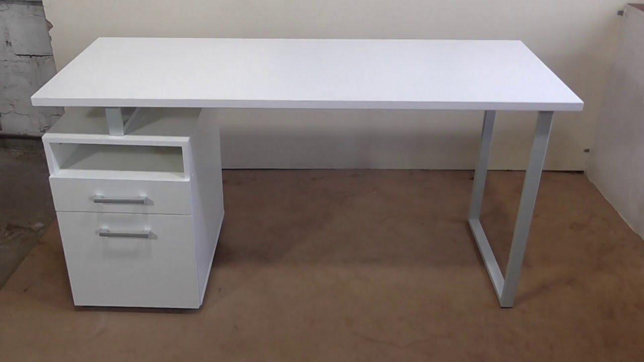 Качественные письменные столы для школьников. Доставим и установим по киеву. Заказывайте!. ☎ (096) 001 44 55.