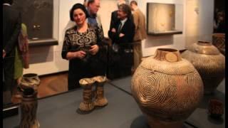 Culturii Cucuteni  In special vasele de la Vorniceni
