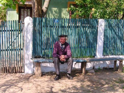 Gângiova-Aici casă de