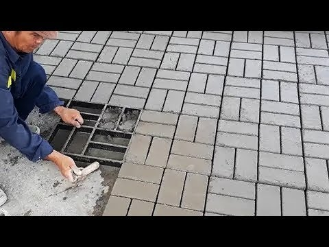 BRILLIANT CONSTRUCTION WORKERS THAT ARE ON ANOTHER LEVEL