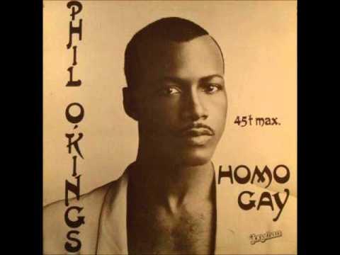 Isreali gay bareback