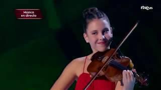 Misirlou (orquestación: Carme Rodríguez) | Prodigios