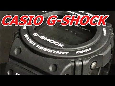 85c15d5c13 CASIO G-SHOCK G-LIDE ソーラー電波腕時計 GWX-5700CS-1JF