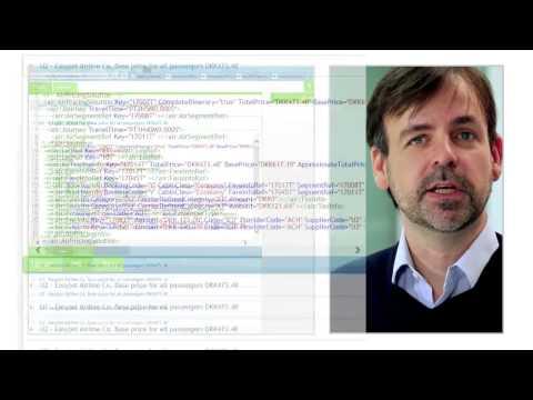 Travelport Coding Master Class   Universal API