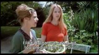 An Innocent Little Game / Un petit jeu sans conséquence (2004) - Trailer English Subs