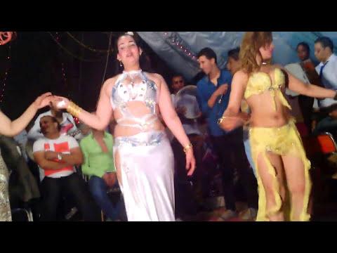 رقص جااااااااااااااااااامد مفاغة ابوصا بر [ 2014]