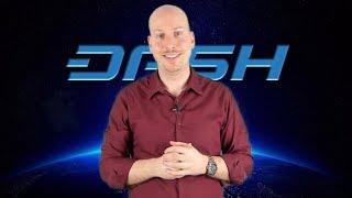 Dash News Weekly Recap - Dash Aerosports, Roger Ver, Bitcoin Cash, China & More