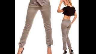 Женская одежда. Интернет магазин одежды и обуви.(, 2014-01-20T19:41:57.000Z)