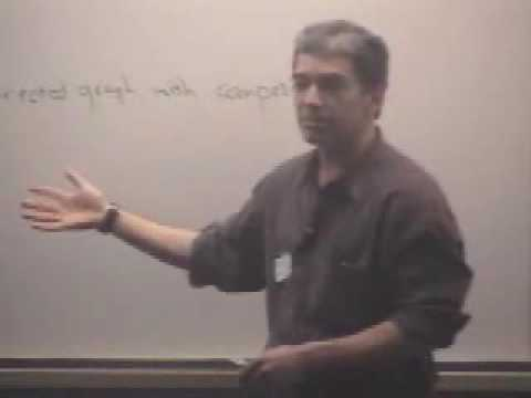 Cohomology in Grothendieck Topologies and Lower Bounds in Boolean Complexity