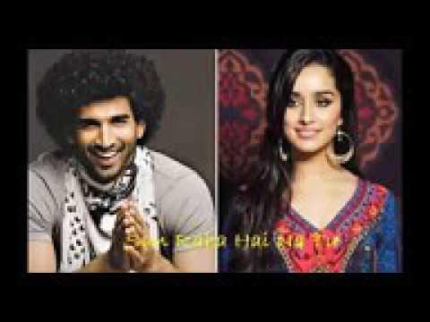 Lyrics   Sun Raha Hai Na Tu   Aashiqui 2