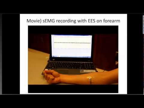 Materials and Mechanics for Human-Machine Interface via Epidermal Electronics