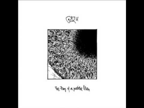 Gozu -  Bald Bull ( New Track 2013 )