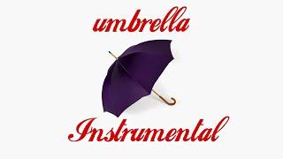 Un cover instrumental de umbrella, canción del EP six Ugly de Dir en grey. Dejen sus comentarios! ------ An instrumental cover of Dir en grey's umbrella, from the ...