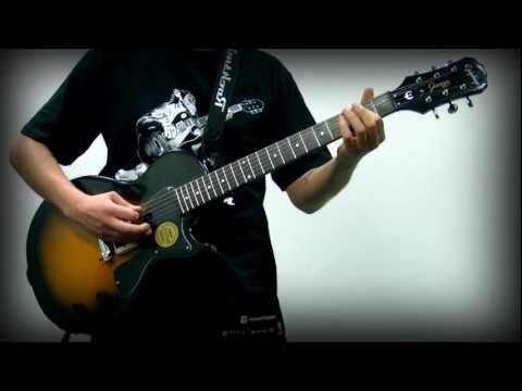 rocksmith-how-it-works-tutorial