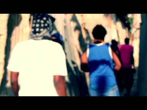 tee-jay---when-gun-rise-[official-music-video-hd]2015