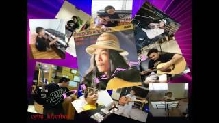 Non Stop Mix Folk Song Freddie Aguilar by : DJ RAM