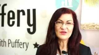 Club Puffery обучение продажам в интернете бесплатно