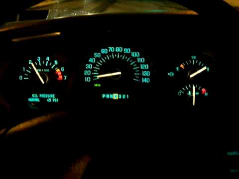 Hqdefault on 2003 Buick Lesabre Limited