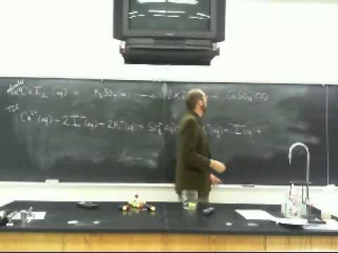 how to write a net ionic equation for precipitation reactions