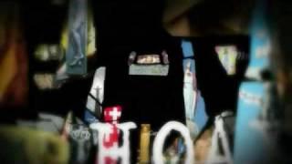 Jesus Tim LaHaye Book Trailer