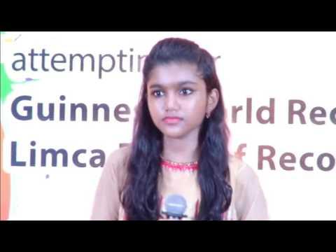 Parisudhathmave Nee Ezhunnalli Malayalam Christian Devotional Song By Poojaprem