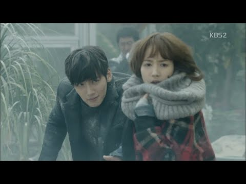 Download [MV] Healer ❤️ Ji chang wook & Park min young , Korean Drama ,  힐러 Heelreo . SBS TVN NETFLIX DRAMA .