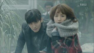 [MV] Healer ❤️ Ji chang wook & Park min young , Korean Drama ,  힐러 Heelreo . SBS TVN NETFLIX DRAMA .