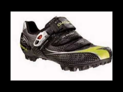 Ass Shoe 44