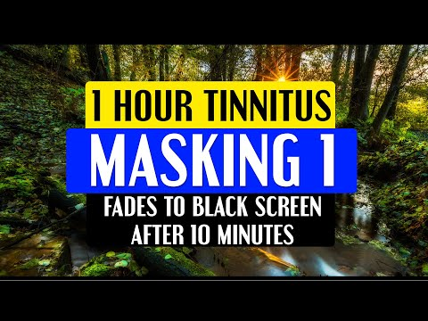 tinnitus-masking-1-hour,-especially-designed-to-help-you-fall-asleep