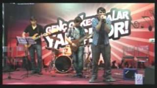 Genç Orkestralar Yarışıyor - Resesyon