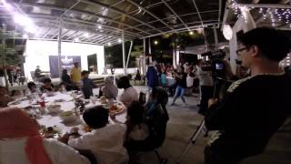 Download Video Cakra Khan Special Show MP3 3GP MP4