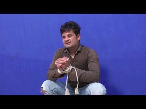 Audition | Acting | Video | Sonu rathore
