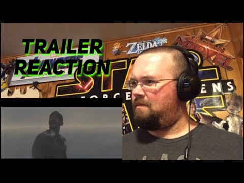 Synchronic Trailer Reaction
