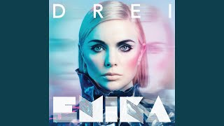Provided to YouTube by IDOL Serious Trouble · Emika DREI ℗ Emika Re...