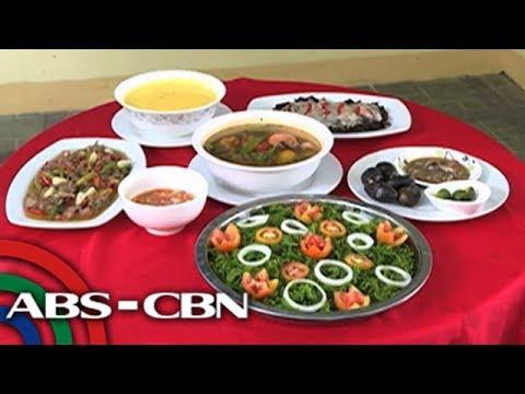 Bandila: Iba't ibang gimik, patok sa mga pistang Pinoy