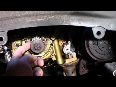 2004 mazda 6 3 0 engine diagram wiring diagrams dash  mazda 6 v6 engine diagram #12