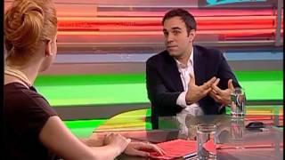 Интервью с Хуаном де ла Рубиа- главным органистом Саграда Фамилия (Барселона)(Это видео создано с помощью видеоредактора YouTube (http://www.youtube.com/editor), 2013-06-20T21:08:39.000Z)