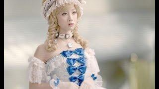 【衝撃】美しく神秘的と言われる奇病たち「アルビノ」とは!?日本の歴史上の人物、芸能人もそうだった!? アルビノ 検索動画 16