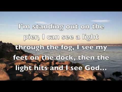 B. Stone - Pardon Me (Lyric Video)