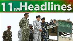 News Hadlines   11:00 PM   10 August 2018   Neo News
