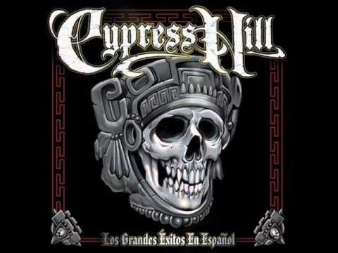 CYPRESS EN ESPAÑOL MIX