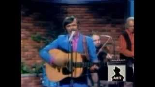 Johnny Paycheck & the Wilburn Brothers - (Don