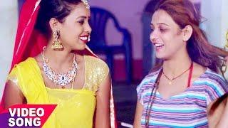 भाग तोहार जागल हो - Patar Piyawa - Sunny Sajan - New Bhojpuri Hit Songs 2017