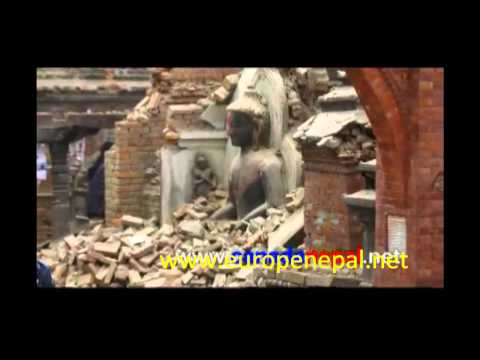 Canada offers employment for quake-hit Nepalese youths in agriculture