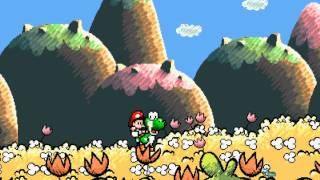 Best of Dorkly  Yoshi Hates Mario