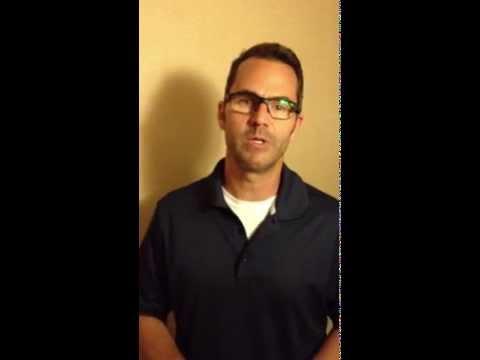 David Slaten, hardware scrum coach, on team swarming