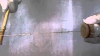 Cantarrana,  juguete zoosonoro, membranófono; sonorous toy, membranophone, by Pepe Moltó